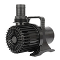Large Capacity Aquarium OEM Submersible Water Pump