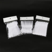 Chinese Cusotm Disposable Plastic Polyproprlene Forks