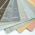 6mm waterproof Decorative Magnesium Oxide Wall Panels