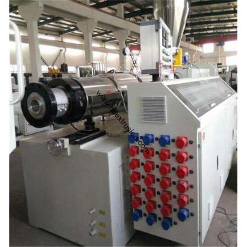315-630mm PE pipe making machine