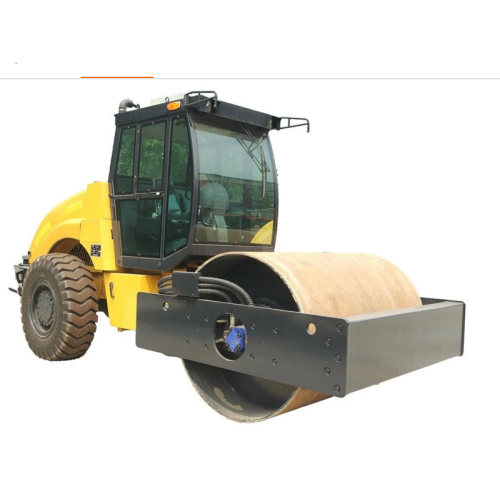 LTS212H Hydraulic Construction Road Roller 12tons Compactor