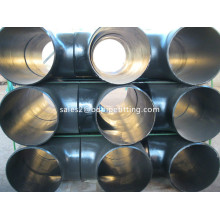 ASTM A182 F12 Pipe Fittings Elbow