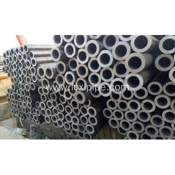 GBT8163 Seamless steel Pipe