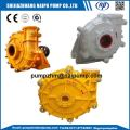 HH high head industry slurry pump