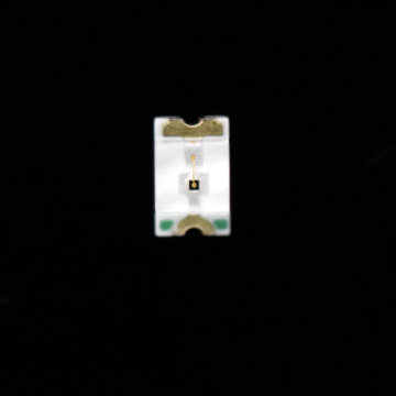 810nm Infrared LED 0805 SMD LED Small Size
