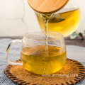 ACCELERATE Dandelion Fig Tea