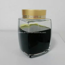Antioxidant Four Stroke Autocycle Oil Additive Package