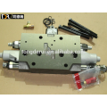 PC200-7 Valve Sub Assy for Breaker Hammer