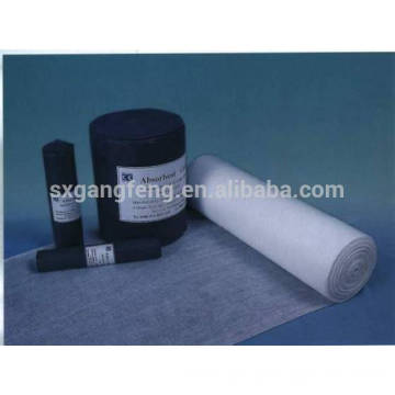 "Absorbent Gauze Roll 36"" x100yds-4ply"