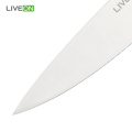 8 Inch Hollow Handle Chef Knife for Kitchen