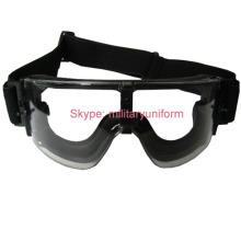 Army Goggle Military Goggle Army Glasses Tactical Goggle Sun Goggle Night Vision Goggle