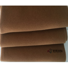 Good Quality And Wool Fabrics Womens Coat Fabrics