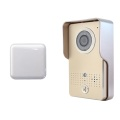 WIFI APP Remote Door Bell