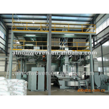 PP NONWOVEN EVIRONMENTAL PRODUCTS