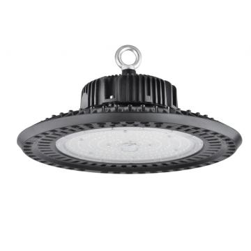 60W UFO High Bay LED Lights