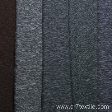 Polyester Pine Skin PD Paper Print Textile Fabrics
