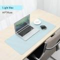 Light Blue-60 30cm