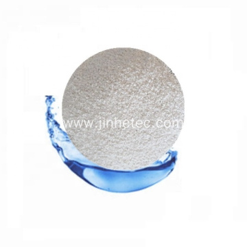 Sdic 60 % Sodium Dichloroisocyanurate Water Treatment