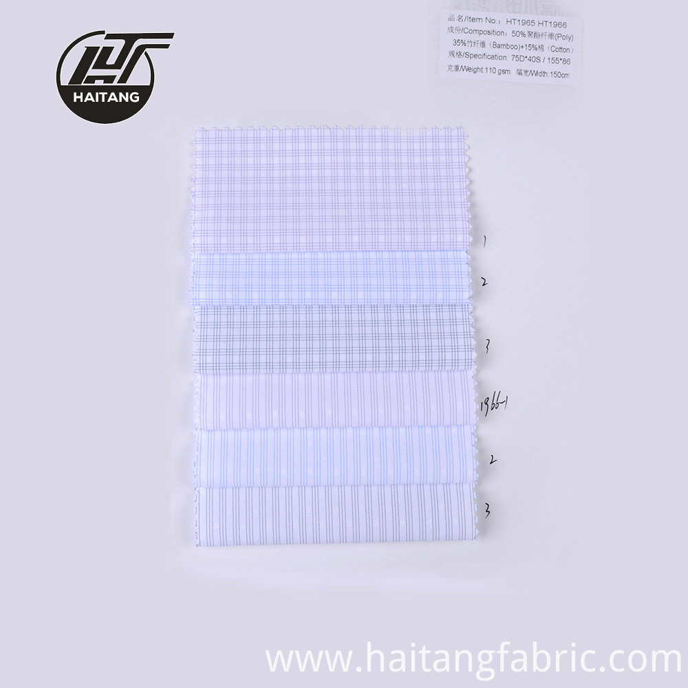Close Antistatic Fabric