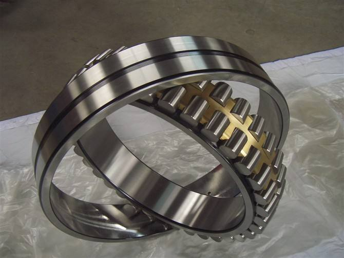 Spherical Roller Bearing22320