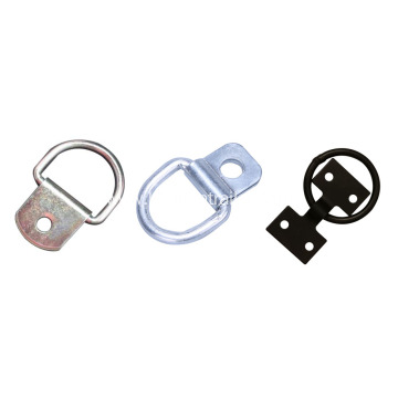 lashing tie down ring