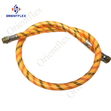 agriculture insecticide spray hose