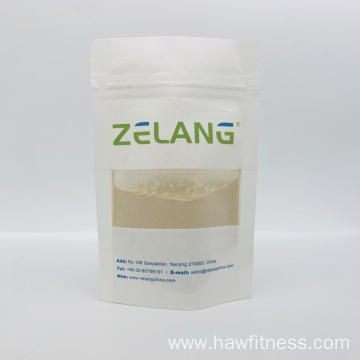 NATURAL Poria cocos extract powder