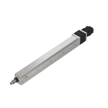 linear guide for Precision electronic equipment