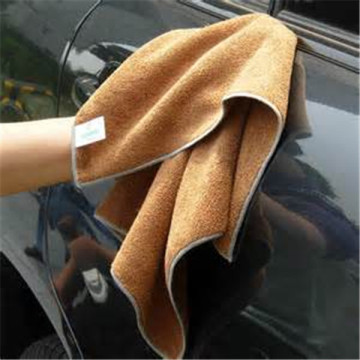 microfiber car wash drying towel