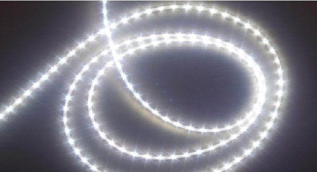 Side led strip 3014 tape