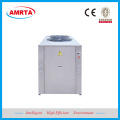 Dairy Cooled Air Cooled Mini Chiller