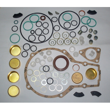 Diesel Injector Repair Kits Pump Repair Kits