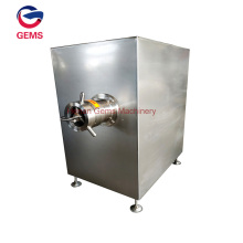 Electric Meat Grinder Blade Blender Mincing Machine Price
