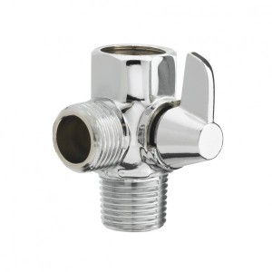 Turn Sink Faucet  Angle Stop Valve
