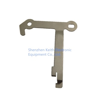 KXFA1N1AA00 LEVER for Panasonic CM/NPM machine