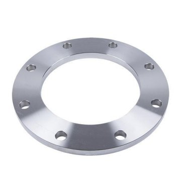 Stainless steel 304 slip on flanges