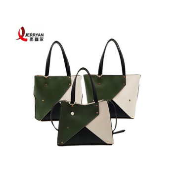 Single Strap Shoulder Tasker Tote Fanny Tasker