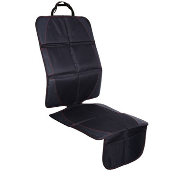 Waterproof Fancy Designer Car Seat Cover Protector