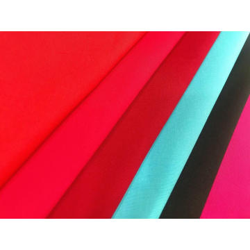 32s*32s 133*72 100% Cotton Stretch Plain  Fabric