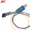 JRT Smallest USB Laser Distance Measuring Module 20m