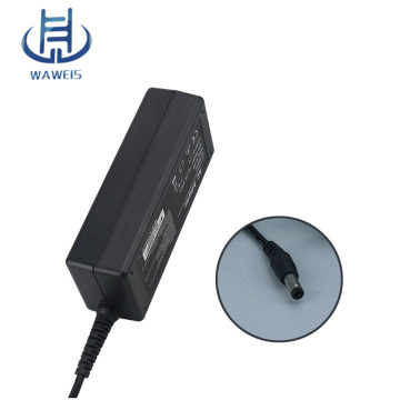 Selling 65W Power Adapter 19V 3.42A Asus Laptop