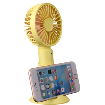 Disinfecting Usb Portable Mini Fan