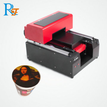 Refinecolor let café latte printer
