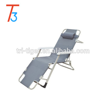 Chinese wholesale outdoor Portable Folding Bed with cheap price