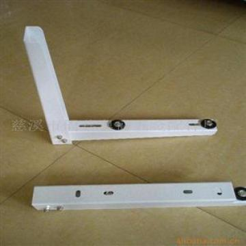 STEEL IRON AIR CONDITIONER BRACKET