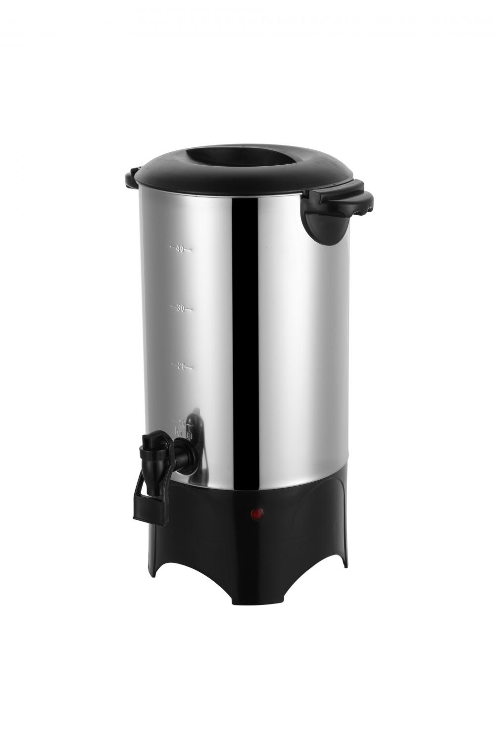 Restaurant Coffee Maker