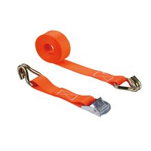 50MM Cam Buckle Strap with 1.5T BS