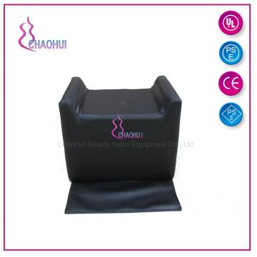 Salon Furniture Child Booster Seat
