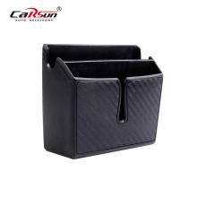 Car Organizer Storage Box Coin Phone Holder Seat Pocket Auto Interior Styling Accessorie Car Door Seat Organizer Truck Storage