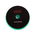 5in Green RO DA Foam Buffing Polishing Pad